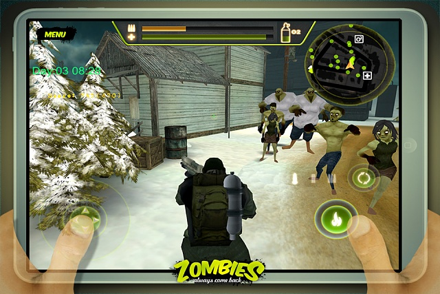 [NEW] [FREE GAME] Zombies Always Come Back-ss04_960.jpg