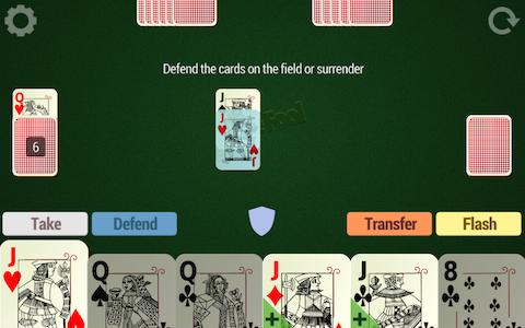 [Free] True Fool – A Usable Durak Game-alwcue4.png