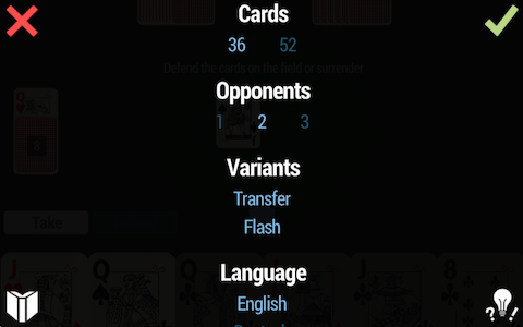 [Free] True Fool – A Usable Durak Game-ac0qii5.png