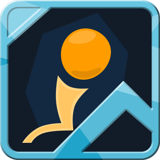 [Free][Game][android 2.3+] Reckless Ball-new-icon.png