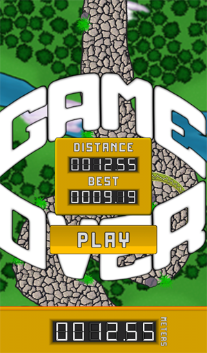 [Free Game][Arcade] Slippery Snake-screen3small.png