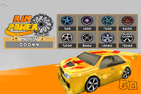 My game racing, for people who love endurance ;)-08.jpg