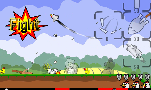 [FREE GAME] Chicken Of Prey - Action / Fun-wrgadbc.png