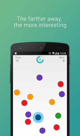 [GAME][FREE] Tapoint - Visual Memory Game-screen_game_en.png