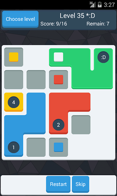 [FREE][GAME] Snakecast Puzzle - new logic game-3.png