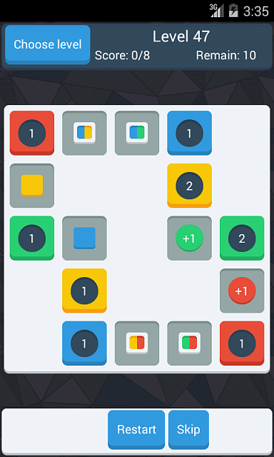[FREE][GAME] Snakecast Puzzle - new logic game-4.png