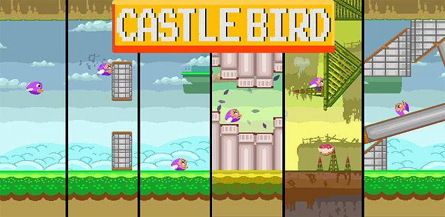 Castle Bird (not a clone) *Free* Now on Google Play.-castlepromthilakshaekanayakedeaths.png