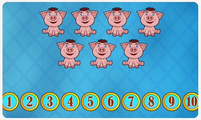 [FREE] Kids Touch Games-screen20-800-480-new-.jpg