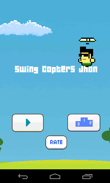 [GAME][FREE] John is ready!! are you? Make him fly high in the sky...-screenshot_2014-08-21-02-15-03.png