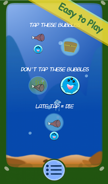 [FREE] [NEW RELEASE] Hungry Mupphy-screenshot2.png