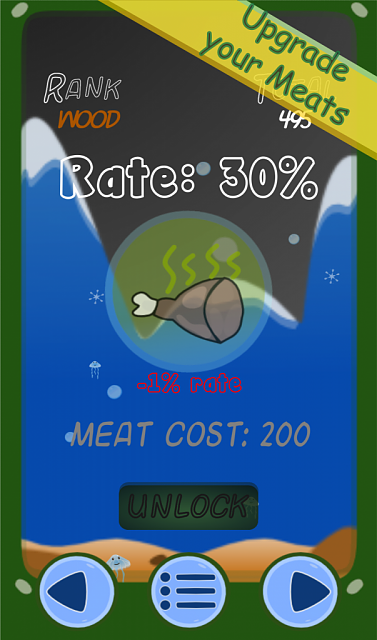 [FREE] [NEW RELEASE] Hungry Mupphy-screenshot4.png