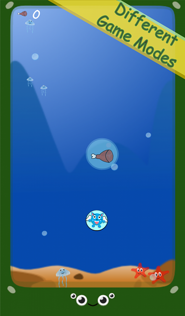 [FREE] [NEW RELEASE] Hungry Mupphy-screenshot6.png