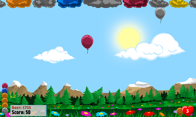 [FREE] Balloon Sucker-day-1-.png