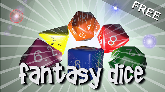 [FREE] Fantasy Dice-feature_v3.png