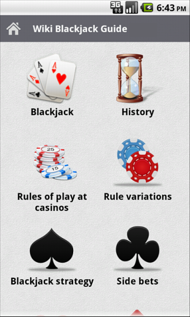 Open face chinese poker download