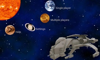 Space Battleships FREE Game-1.jpg