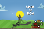 [FREE][GAME]  Move the Box (Steal the Box)-promotegraphics.png