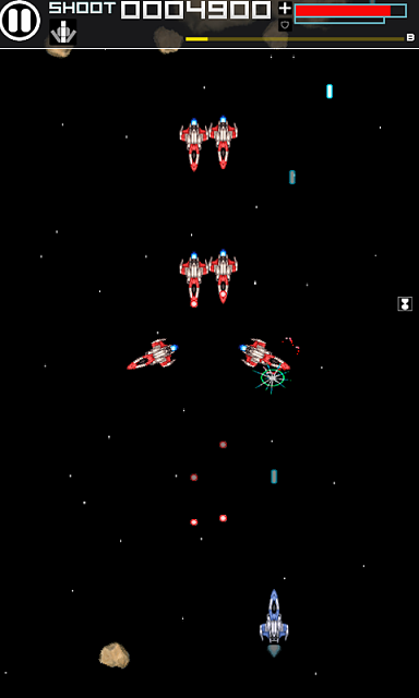 [FREE] [GAME] Space Invasion-screenshoot2.png