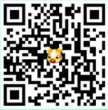 Dog Push Coin-qrcode.png