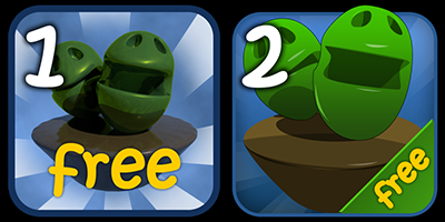 Hungry Slimes [FREE][2.2+]-148495_454156841286895_1531419183_n.png