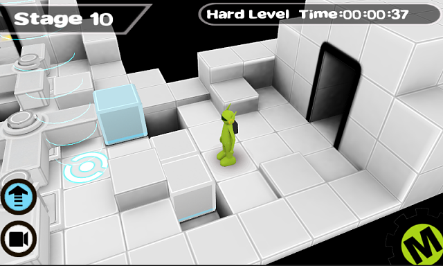 [FREE][GAME] Lime 3D-5.png