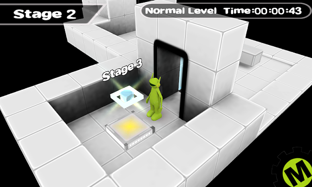 [FREE][GAME] Lime 3D-6.png