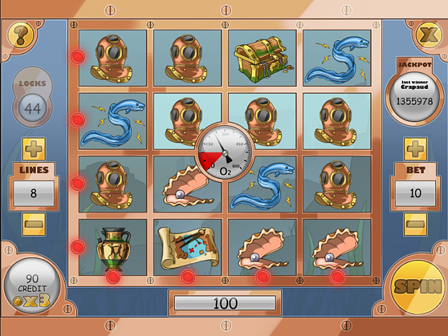 [FREE GAME]Slot Adventure Atlantis-screen_1.png