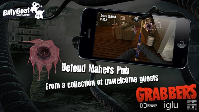 Grabbers - FREE!-iphone-overview.jpg