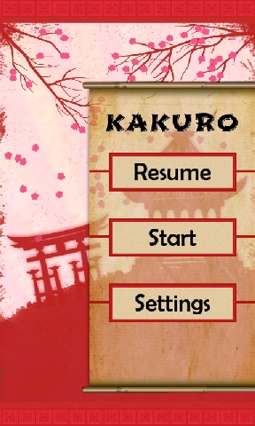 [Free] [Game] Kakuro-menu.jpg