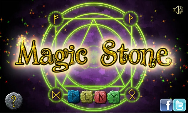 Magic Stone  [GAME][FREE]-portada.jpg