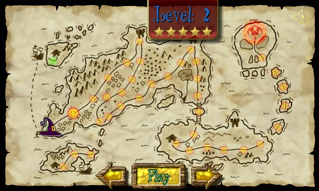 Magic Stone  [GAME][FREE]-mapa.jpg