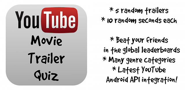 Movie Trailer Quiz - Latest YouTube Android API-feature.png