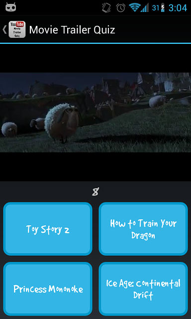 Movie Trailer Quiz - Latest YouTube Android API-device-2013-01-27-030442.png