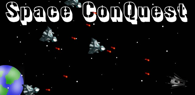 [FREE] Space ConQuest Arcade game-uploadfromtaptalk1361847527498.jpg