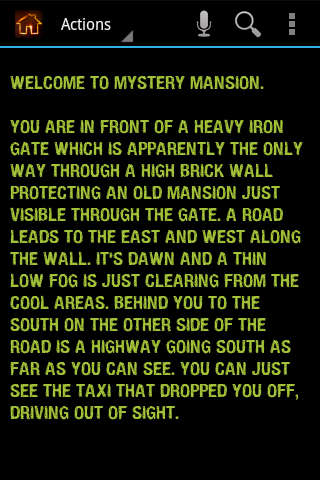 [FREE][2.2+] Mystery Mansion Adventure-device-2013-03-11-221947.png