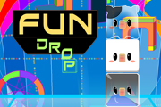 [FREE][GAME] Fun Drop-pomo2a.jpg