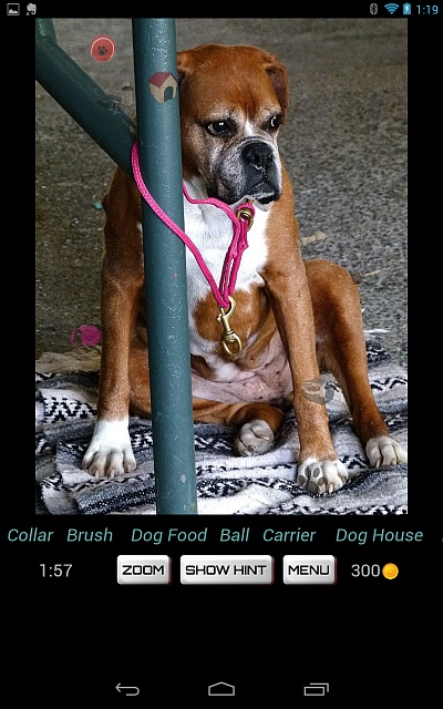 Hidden Object: Dogs - Free game for dog lovers, now on Google Play-screenshot_2013-07-02-01-19-09.jpg