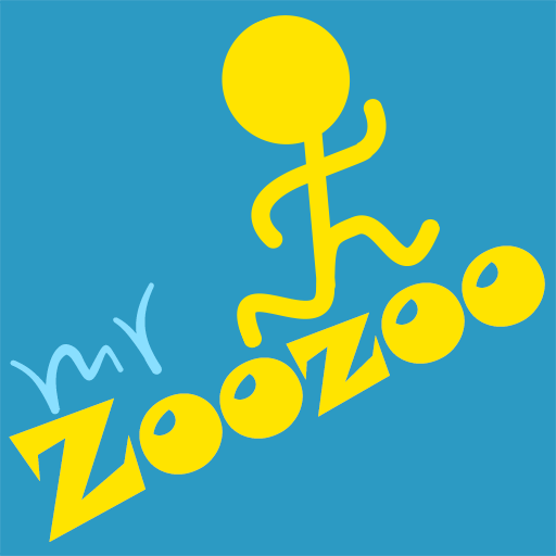 Best New Mobile/Tablet android Apps Save your ***/Mr ZooZoo Run-icon-2-.png