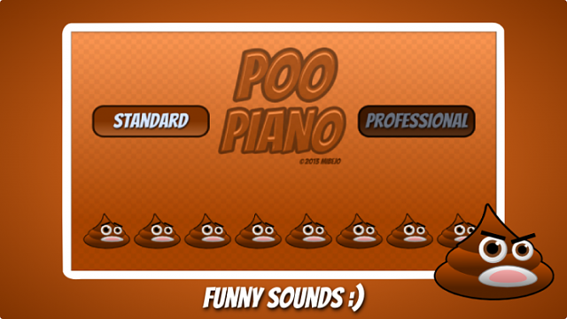 [NEW] [FREE]    Poo Piano     HAPPY FART SOUNDS-screen22.png
