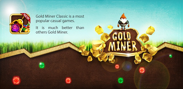 [NEW] [FREE] Gold Miner Fred-1024_2.jpg
