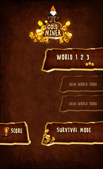 [NEW] [FREE] Gold Miner Fred-score.jpg