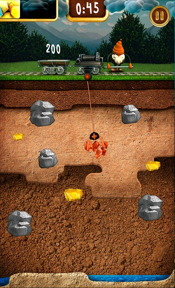 [NEW] [FREE] Gold Miner Fred-gemeplay1.jpg