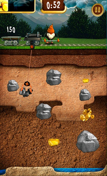 [NEW] [FREE] Gold Miner Fred-gemeplay2.jpg