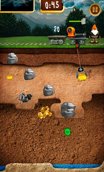 [NEW] [FREE] Gold Miner Fred-gemeplay3.jpg