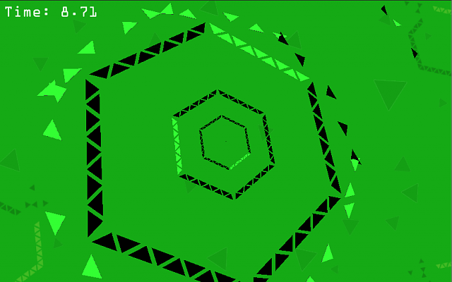 Crazy Hexagon - New Arcade Game-ing3.png