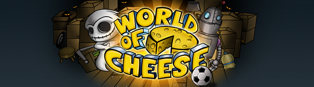 [FREE] World of Cheese-apromobanner-970x270.png