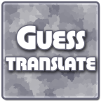 [Free][Game] Guess Translate (eng/rus)-ic_launcher.png
