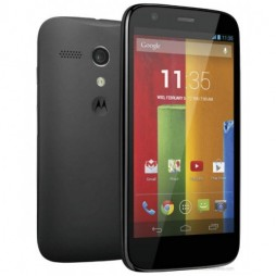 Would you buy Moto G or the E?-moto-g-all-500x500-254x254.jpg