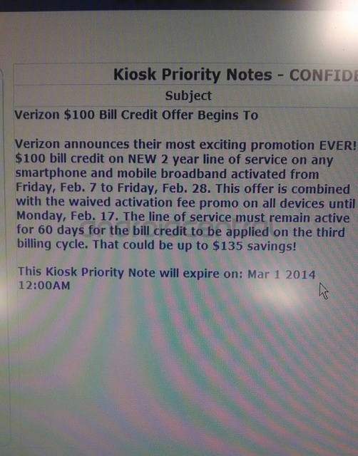 Verizon to offer 0 credit for every new line of service until 2/28-verizon-bill-credit-2_0.jpg