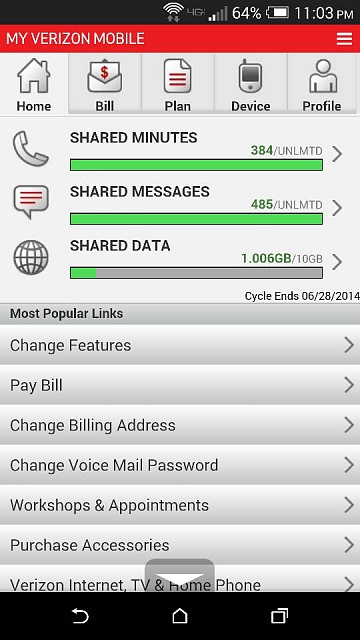If Verizon removed all Unlimited Data plans immediately, what would you do?-1401678244657.jpg